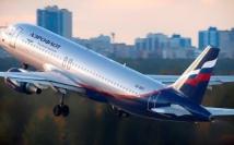 Согласование строительства объектов с аэропортами Росавиации в пределах приаэродромных территорий