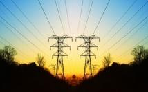 Получение технических условий на подключение к электрическим сетям