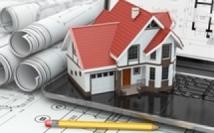 Получение разрешения на строительство объекта коммерческого назначения или частного дома