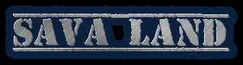 savaland.ru - согласование строительства в Москве и Московской области, подготовка исходно-разрешительной документации, служба заказчика +7 (495) 5-45678-3